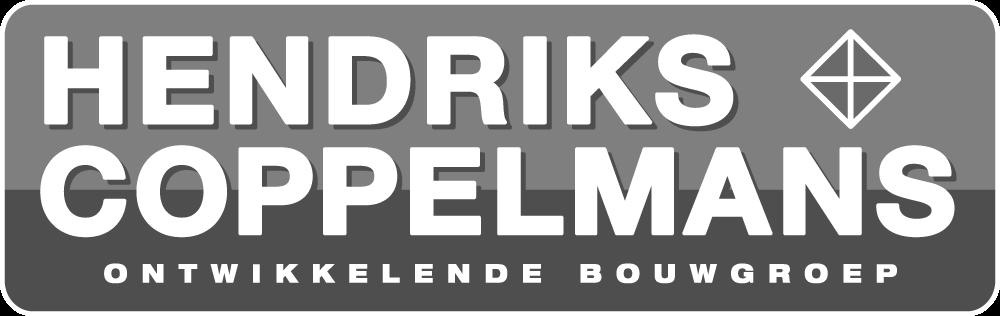 referentie Hendriks coppelmans