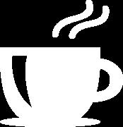 kom op de koffie!