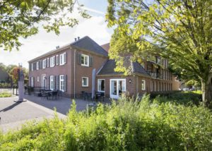 Nieuwbouw-Waalwijk a