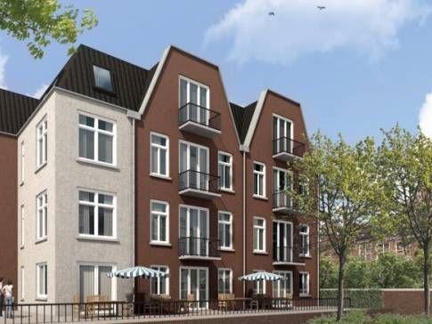 Transformatie-bankgebouw-Den-Bosch a